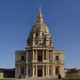 Les Invalides - photo