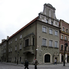 Museum of Musical Instruments in Poznan photo (7)