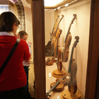 Museum of Musical Instruments in Poznan photo (0)