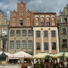 Plaza Mayor de Poznań foto (4)