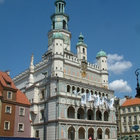 Poznań Town Hall photo (8)