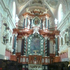 Church of St. Anthony of Padua and Franciscan Monastery photo (9)