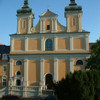 Church of St. Anthony of Padua and Franciscan Monastery photo (2)