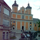 Church of St. Anthony of Padua and Franciscan Monastery photo (3)