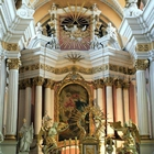 Church of St. Francis Seraphic in Poznan photo (3)