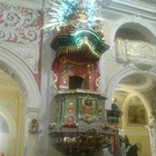 Church of St. Anthony of Padua and Franciscan Monastery photo (4)