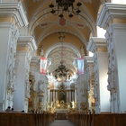 Church of St. Francis Seraphic in Poznan photo (2)