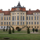 Palace in Rogalin photo (0)