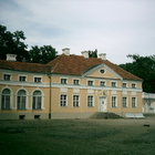 Palace in Rogalin photo (3)