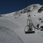 Vallter 2000 photo (2)