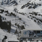 Vallter 2000 photo (3)