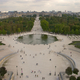 Tuileries Garden - photo