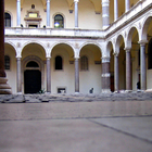 The Palace of the Chancellery in Granada photo (1)