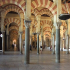 Cathedral–Mosque of Córdoba photo (3)