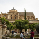 Cathedral–Mosque of Córdoba photo (2)