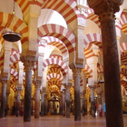 Cathedral–Mosque of Córdoba photo (0)