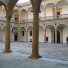 Renaissance Hospital of Tavera photo (1)