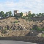 Castle of San Servando photo (1)
