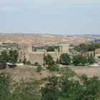 Castle of San Servando photo (0)
