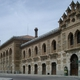 Toledo railway station - photo
