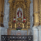 Porto Cathedral photo (4)