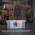 Lisbon Cathedral photo (4)