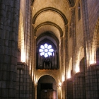 Porto Cathedral photo (2)