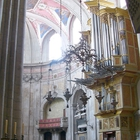 Lisbon Cathedral photo (6)