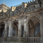 Porto Cathedral photo (0)