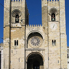 Lisbon Cathedral photo (0)