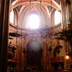 Lisbon Cathedral photo (5)