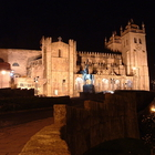 Porto Cathedral photo (8)
