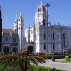 Jerónimos Monastery photo (1)