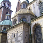 Wawel photo (0)