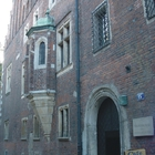 Collegium Maius photo (4)