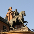 Wawel photo (4)