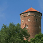 Wawel photo (8)