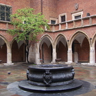 Collegium Maius photo (2)