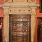 Collegium Maius photo (3)