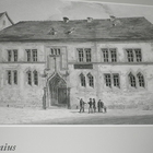 Collegium Maius photo (1)