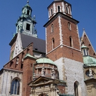 Wawel Cathedral photo (3)