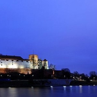 Wawel photo (7)