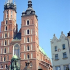 St. Mary's Basilica, Kraków photo (3)
