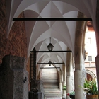 Collegium Maius photo (5)