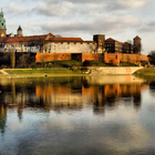 Wawel photo (9)