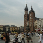 Main Market Square, Kraków photo (0)