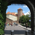 Wawel photo (3)