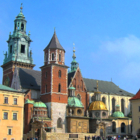 Wawel Cathedral photo (2)