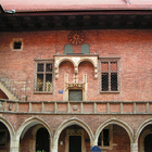 Collegium Maius photo (0)