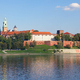 Wawel - photo